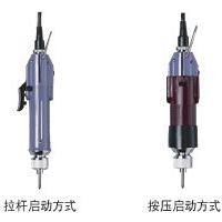 日本HIOS电动螺丝刀CL-2000