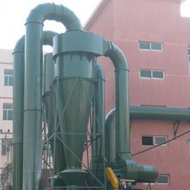 优洁环保旋风集尘机|环保专用旋风除尘器|*用旋风集尘器机