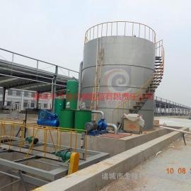 泳池/洗浴水 污水chu理设备生产厂家