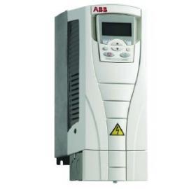 变频器ACS510-01-04A1-4 现货