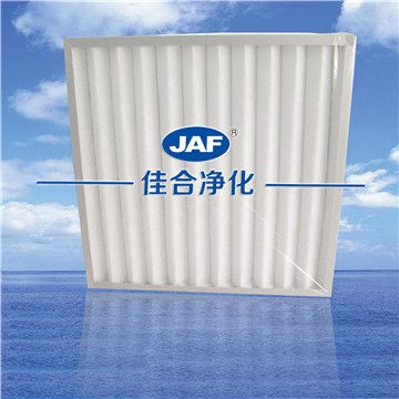 厂家可清洗板式过滤-空气过滤器-初效过滤器反复使用初效滤网
