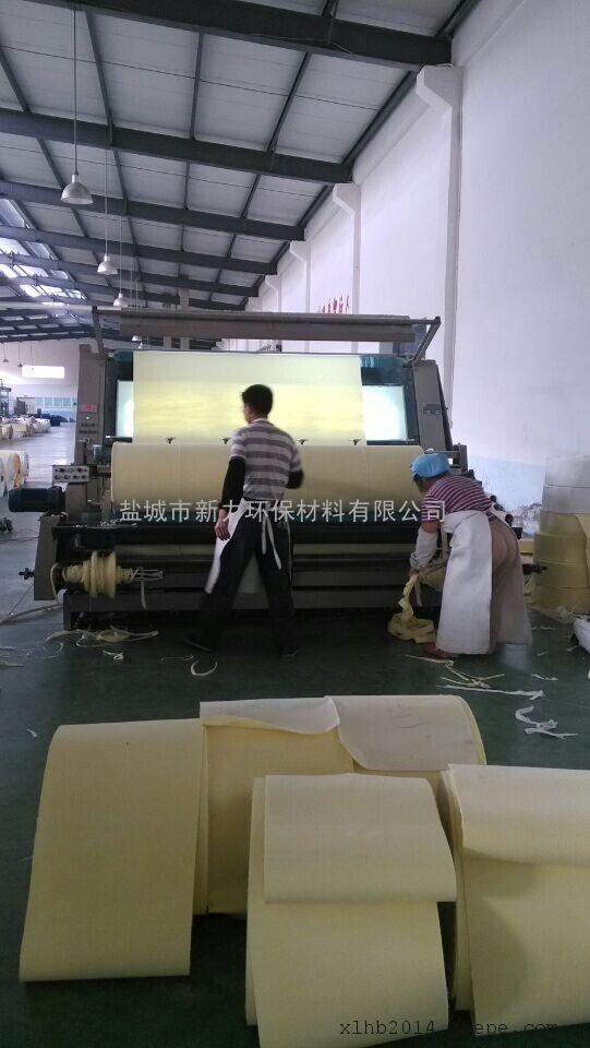 厂家供应拒水防油除尘滤袋