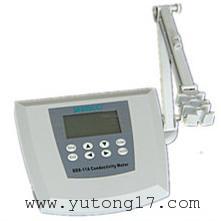 DDS-307A型数显电导率仪