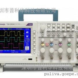 泰克TBS1104示波器