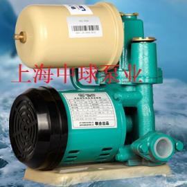 【PHJ冷热水全自动增压泵】