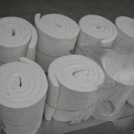 硅酸铝耐火纤维毯-陶瓷纤维毯厂家