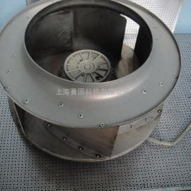施乐百风机RH35B-2EK.6N.2R 原装正品