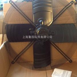 特价供应全新施乐百风机FB050-4EK.4I.V4P