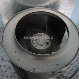 ZIEHL-ABEGG风机RH40M-4DK.4C.1R