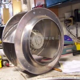 施乐百风机RH50M-4DK.SF.1R系列特价