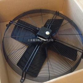 施乐百风机FB063-SDK.4I.V7P全国*低价