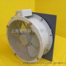 施乐百风机FC056-4DK.8K.6特价供应