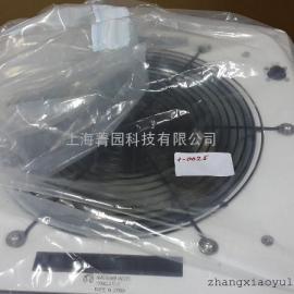 施乐百风机RH45M-VDK.4I.1R厂价直销