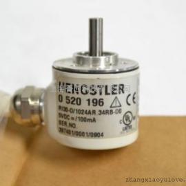 �M口亨士��RI30-O/ 200ER.34KA增量式��a器