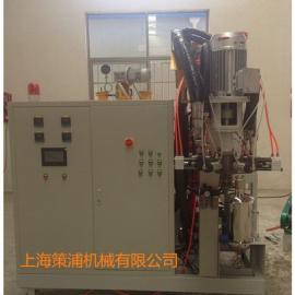 昆山聚氨酯设备、聚氨酯设备生产线、聚氨酯机器设备