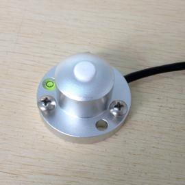 光合有效辐射(PAR)传感器