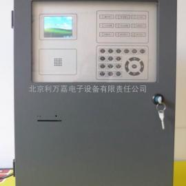 W9800电气火灾监控设备