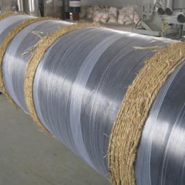 3PE防腐管道生产厂家