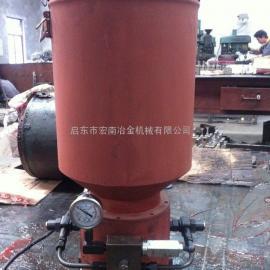 DB-N�尉���滑泵 ����滑泵 自���滑泵