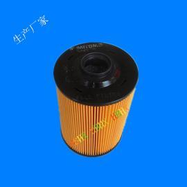 �F�供��住友挖掘�C柴油�V芯MM80850
