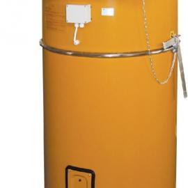 焊接式水泥仓除尘器供应商