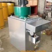 *厂生产仓顶脉冲粉尘式除尘器
