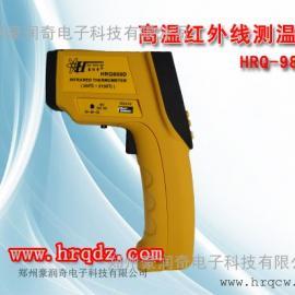 测温仪,工业测温仪,测量温度范围500度的测温仪,工业热像仪