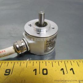 空心轴编码器RI36-H/1000AF.32KB全网*低价