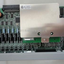 CP345横河CPU???现货供应