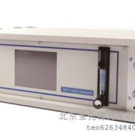 光声光谱痕量气体分析仪