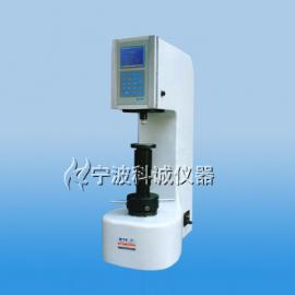 �A�y300HB-3000布氏硬度�