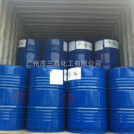 TX-10壬基酚聚氧乙烯醚
