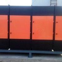 喷漆、漆雾净化设备、喷漆漆雾处理设备销售价格