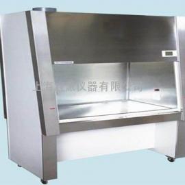 BHC-1300B2生物���舭踩�柜(100%外排)