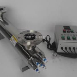 上置式紫外线消毒器
