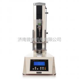 YBB00052005注射用卤化丁基xiang胶塞穿刺lice试仪