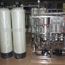 水处理设备厂家供应超滤系统