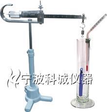 PZ-D-5液�w密度天平