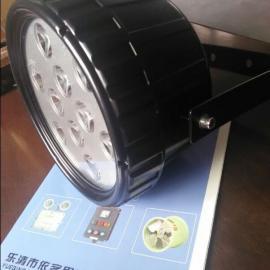 FW6102-LED-120W防爆泛光��