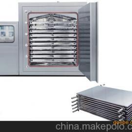 FZG-15真空干燥箱
