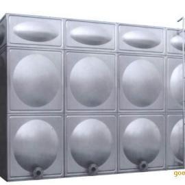 不锈钢水箱 玻璃钢水箱 不锈钢消防水箱 不锈钢冲压板