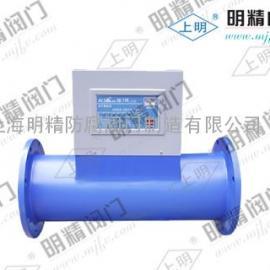 ARST-Z-G-S-X多功能电子水处理器,电子除垢仪厂家