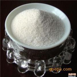 机油脱色活性白土生产厂家,活性白土价格