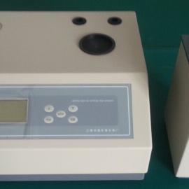 YT-4507Z-1全自动滴点软化点测定仪