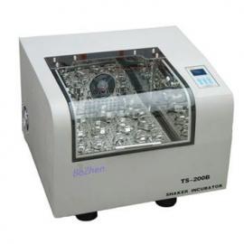 TS-200B恒温振荡器