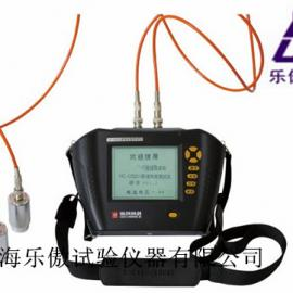 HC-CS201裂缝深度测试仪特点