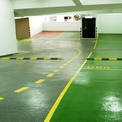 宁波环氧砂浆地坪厂家
