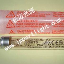 SANKYO三共G6T5消毒灯GL6日本原装进口