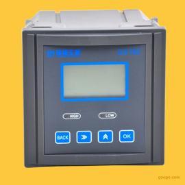 在线ph计DG160 工业在线ph检测仪 PH/ORP控制器 带485通讯