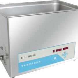 DL-1800E超声波振荡器